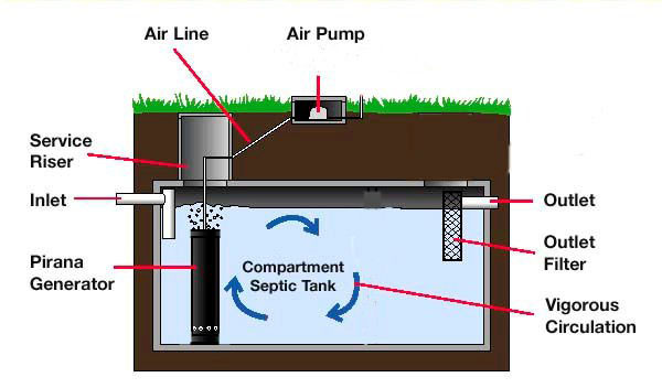 diagram-of-drainage-system